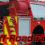 Pewamo Fire Department