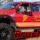 Samburg-Reelfoot Volunteer Fire Department